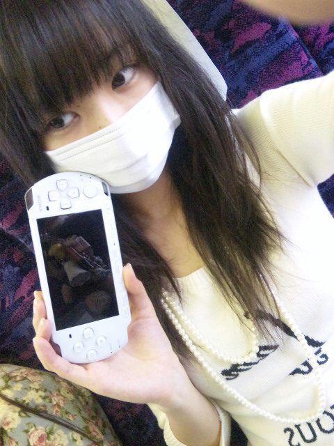 yuki_b101116.jpg