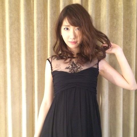 yuki_b151217_2