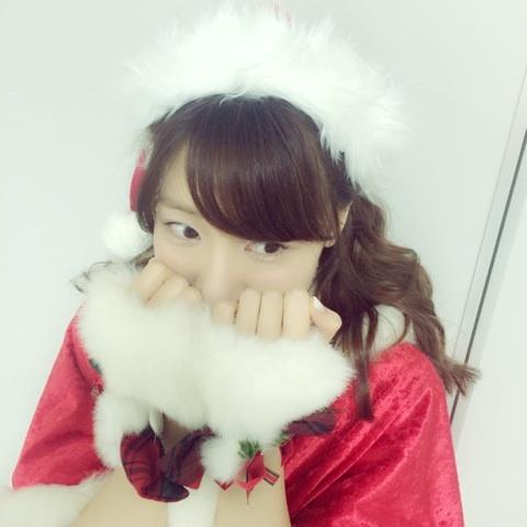 yuki_b151224.jpg