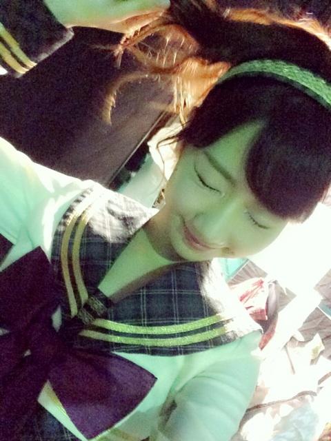 yuki_b160119_1.jpg