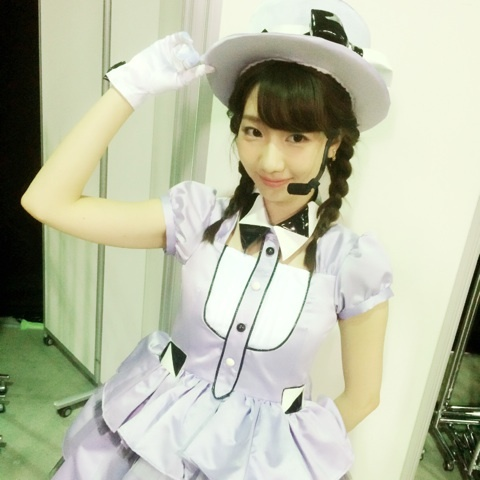 yuki_b160119_2.jpg