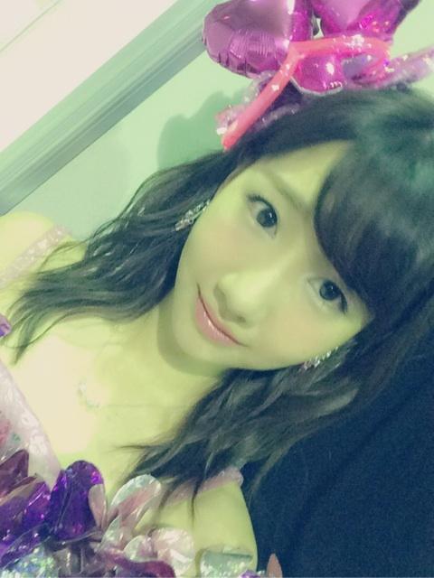 yuki_b160119_3.jpg