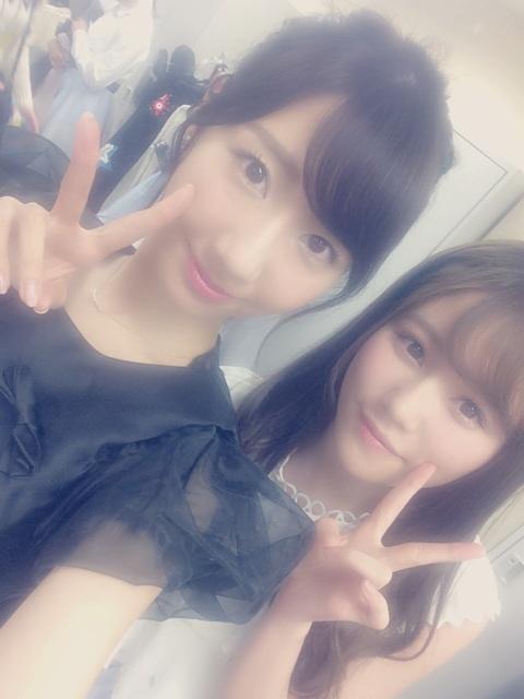 yuki_b160209.jpg