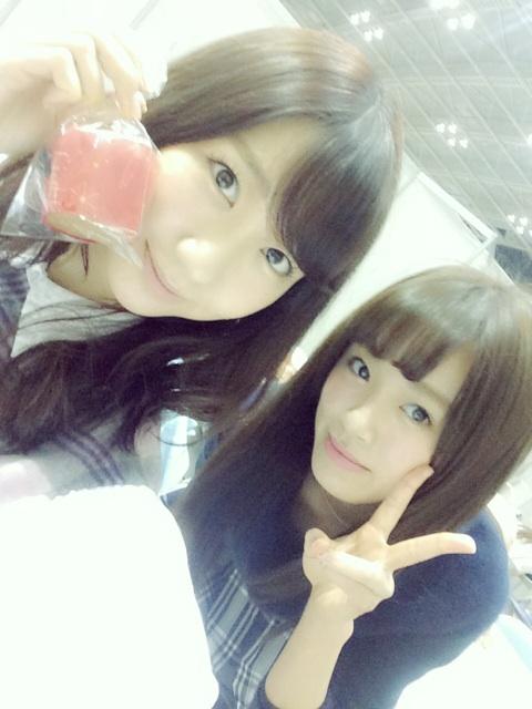 yuki_b160213_1.jpg