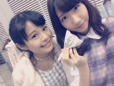 yuki_b160213_2.jpg