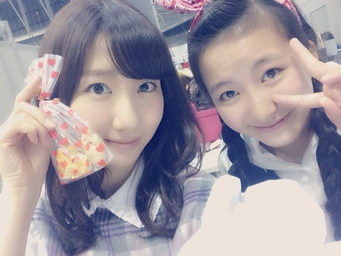 yuki_b160213_3.jpg