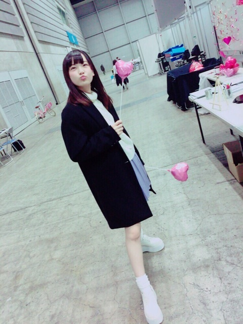yuki_b160213_4.jpg