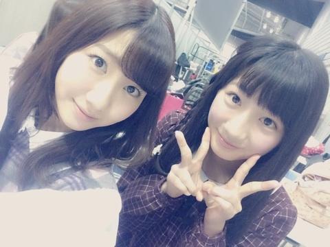 yuki_b160213_5.jpg