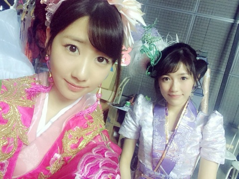 yuki_b160310_1.jpg