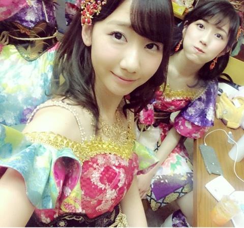 yuki_b160310_2.jpg