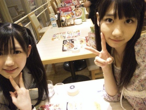 yuki_b20100601.jpg