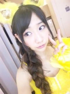 yuki_b20110526.jpg