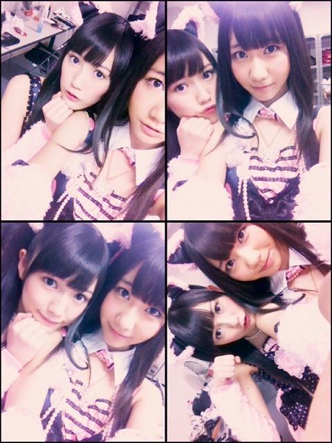 yuki_b20111130.jpg