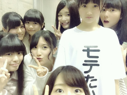 yuki_g160226.jpg