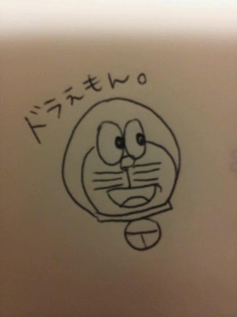 yuki_gp111219_3.jpg
