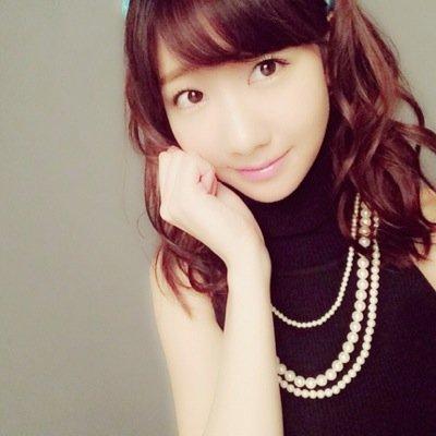 yuki_icon160330.jpg