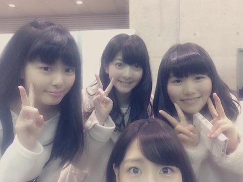 yuki_ngt160207.jpg