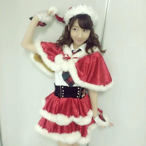 yuki_t151224_1.jpg