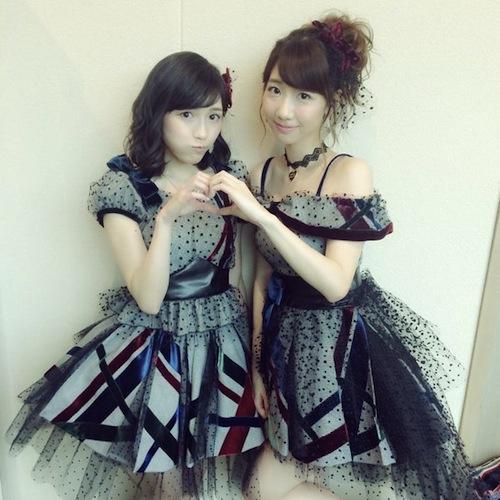 yuki_t151225.jpg