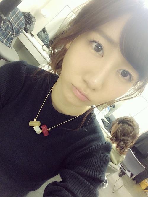 yuki_t151229.jpg