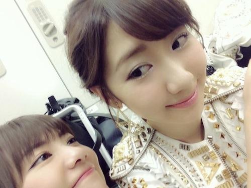 yuki_t151230_1.jpg