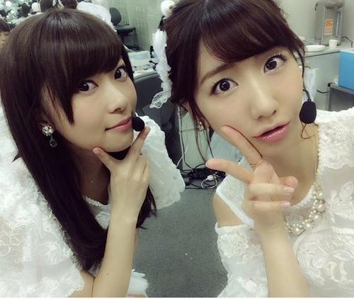 yuki_t151230_2.jpg