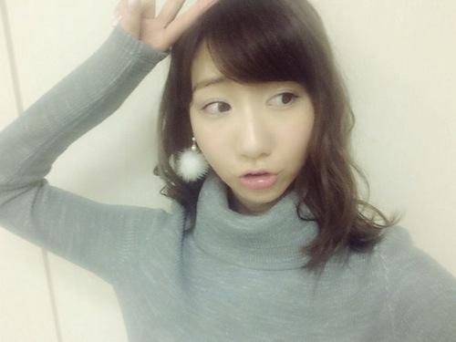 yuki_t151231_1.jpg