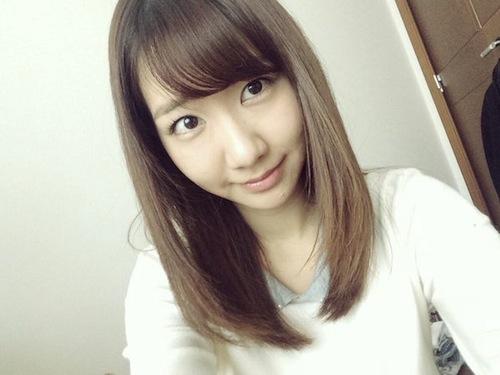 yuki_t160105.jpg