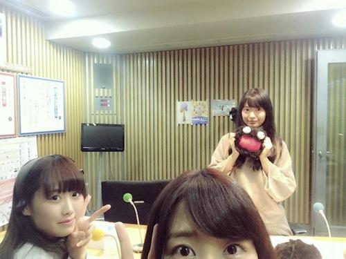 yuki_t160106.jpg