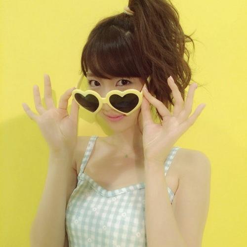 yuki_t160106_1.jpg