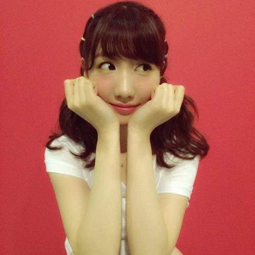 yuki_t160106_2.jpg