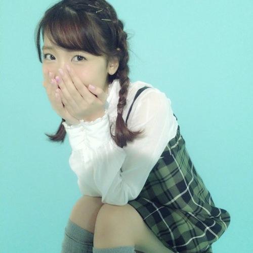 yuki_t160106_3.jpg