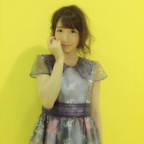 yuki_t160106_4.jpg
