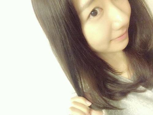 yuki_t160106_5.jpg