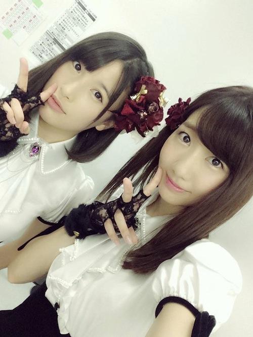 yuki_t160110_3.jpg