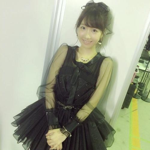 yuki_t160117_1.jpg