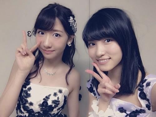 yuki_t160117_2.jpg