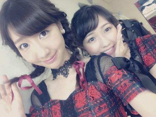 yuki_t160118.jpg