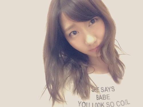 yuki_t160119.jpg