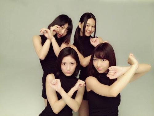 yuki_t160120_2.jpg