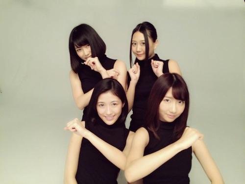 yuki_t160120_3.jpg