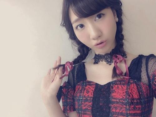 yuki_t160121.jpg