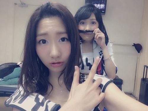 yuki_t160123_3.jpg