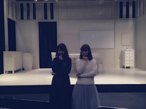 yuki_t160127_3.jpg