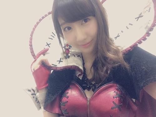 yuki_t160131.jpg