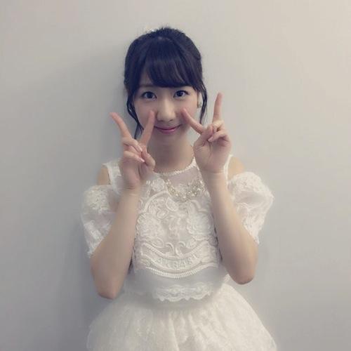 yuki_t160210.jpg