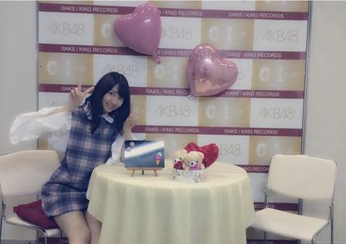 yuki_t160213.jpg