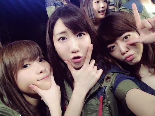 yuki_t160217_1.jpg