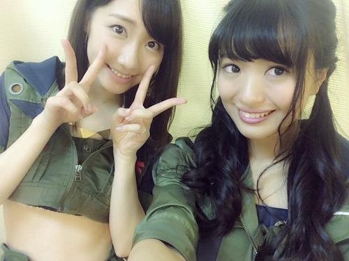 yuki_t160217_2.jpg