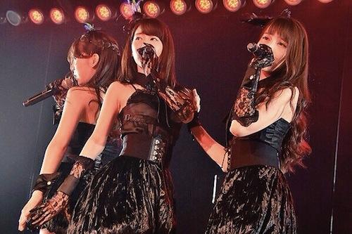 yuki_t160220_2.jpg